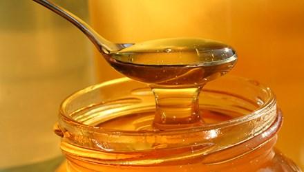 Những sự thật chưa biết về mật ong 4