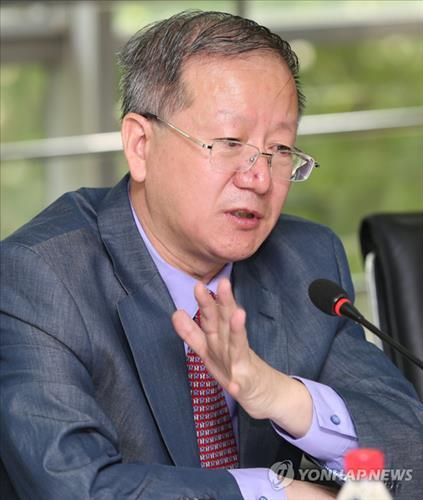 """Giáo sư TQ: Triều Tiên chỉ mang lại cho Bắc Kinh """"rắc rối"""" 6"""