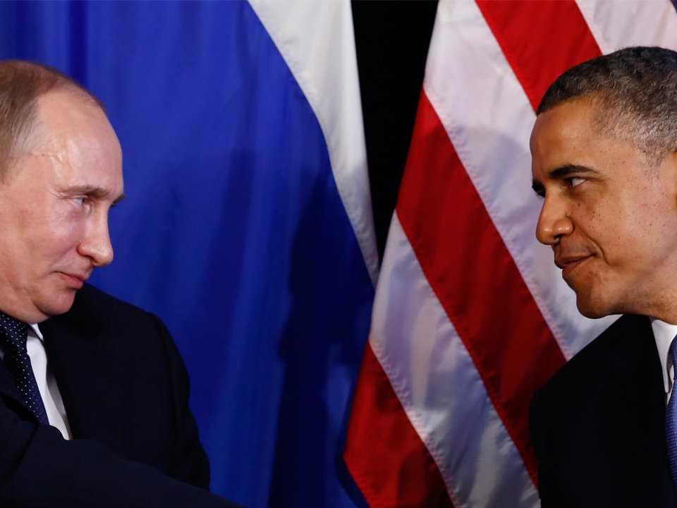 Mỹ và đồng minh tiếp tục trừng phạt kinh tế Nga 6