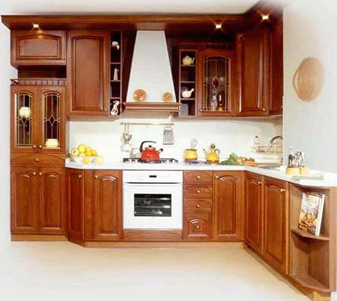 Những điều tuyệt đối nên kiêng kỵ trong gian bếp nhà bạn 4