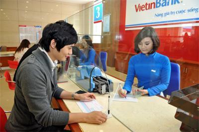 """""""Tận hưởng và bay với thẻ tín dụng Master Card Vietinbank"""" 6"""