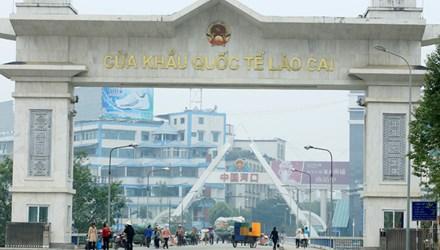 Trung Quốc có thể tạm đóng một số cửa khẩu với Việt Nam 4