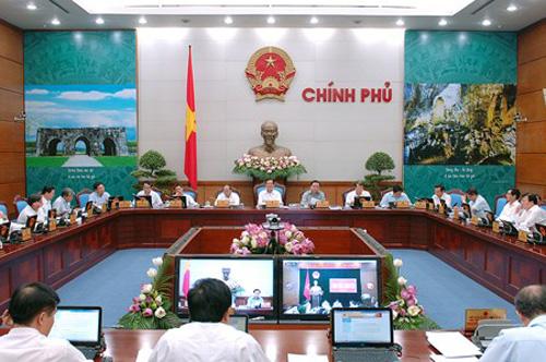 Việc hạ đặt giàn khoan trái phép: Trung Quốc đã bất chấp đạo lý, pháp lý 5