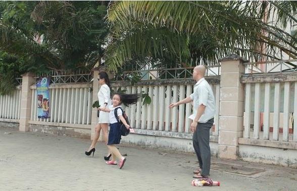 Mê cá độ, Phan Đinh Tùng tán gia bại sản - ảnh 3