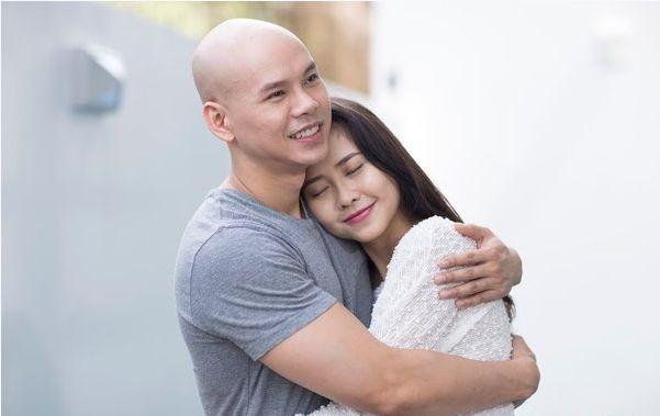 Mê cá độ, Phan Đinh Tùng tán gia bại sản - ảnh 1