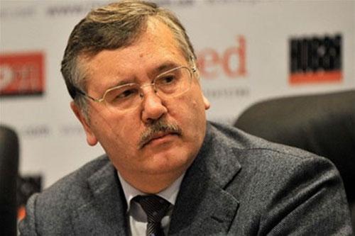 Quan chức cấp cao Ukraine: 'Ám sát Putin là điều đúng đắn phải làm' 6