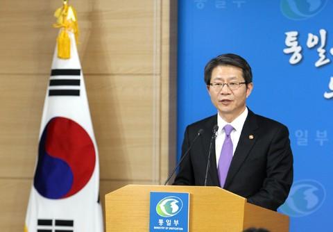 Hàn Quốc bác đề xuất hòa hoãn của Triều Tiên 6