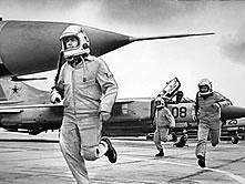 Hé lộ tập trận 'siêu khủng' của Liên Xô bên lề chiến tranh biên giới 1979 5