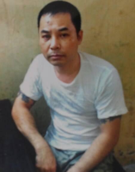 Hà Nội: Chủ quán cà phê buôn bán ma túy số lượng lớn 5
