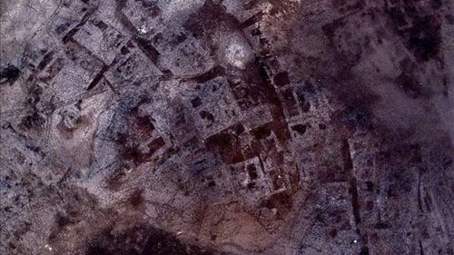 Phát hiện thành phố 2.000 năm tuổi bị chôn vùi dưới đáy sông Nile 6