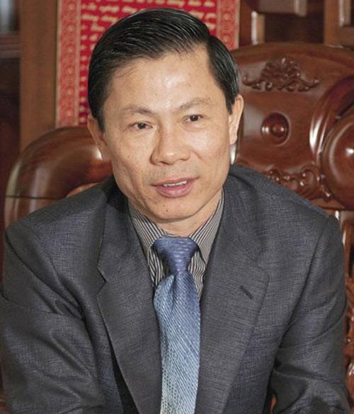Vì sao đại gia Sài Gòn chi 1.500 tỷ sắm 100 tàu cá? 6
