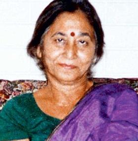 Góa phụ 81 tuổi bị người làm thuê hãm hiếp, giết chết rồi đốt xác phi tang 5