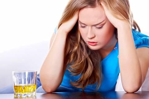 Những thực phẩm dần phá hoại não của bạn từng ngày 5