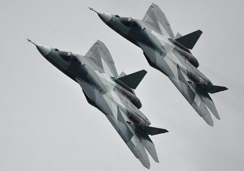 Báo Nga: Siêu máy bay F-35 của Mỹ dễ dàng bị bắn hạ  6