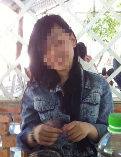 Đi tù với tội hiếp dâm phụ nữ vì nạn nhân quá dễ dãi 6