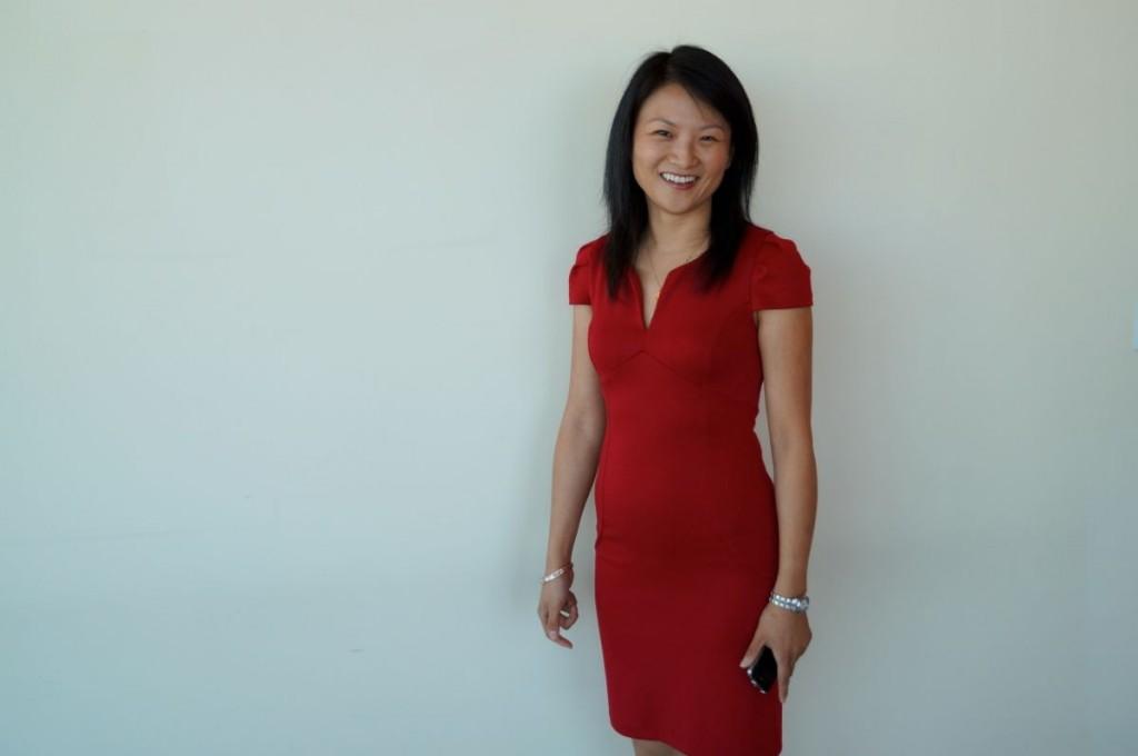 Nhân viên nữ tố nữ giám đốc Yahoo chui vào chăn, gạ quan hệ 1