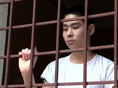Thực hư tin đồn Lê Văn Luyện bỏ trốn khỏi trại giam 5