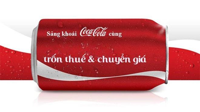 """Coca-cola thành công nhờ """"lợi dụng""""  người tiêu dùng? 7"""