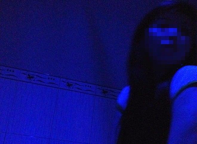 Một đêm đi tìm gái mại dâm ở phố biển Quy Nhơn 4