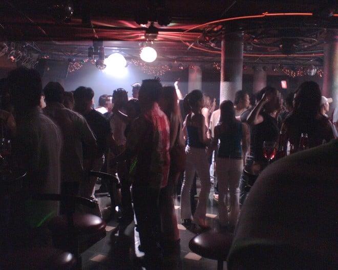 Một đêm đi tìm gái mại dâm ở phố biển Quy Nhơn 5