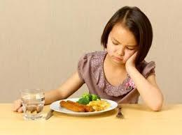 Viêm loét dạ dày: ngày càng trẻ hóa 5