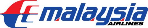 Logo của Malaysia Airlines dự báo về hai thảm kịch với MH370 và MH17? 7