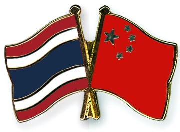 Báo Thái Lan: Không ai cho Trung Quốc quyền làm