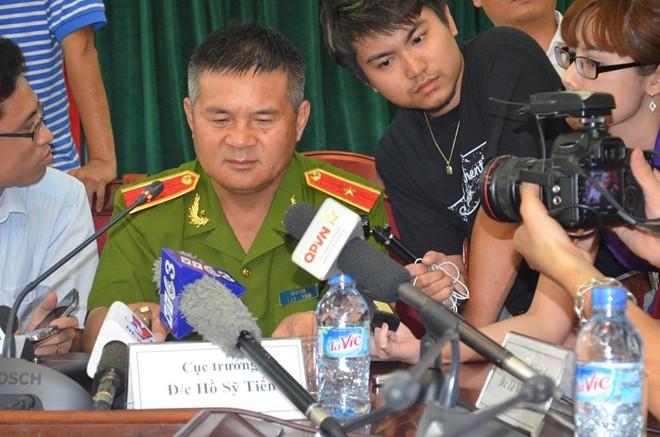Cầu thủ Đồng Nai cá độ có hệ thống ở V.League 7