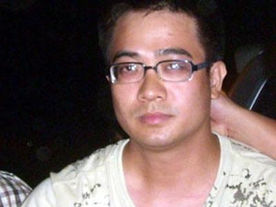 Hé lộ những ngày cuối đời của tử tù Nguyễn Đức Nghĩa 5