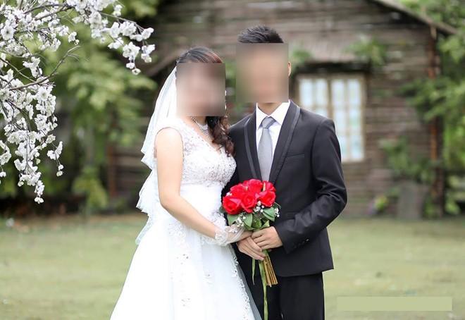 9X kể chiến tích đánh, chửi vợ chưa cưới đang mang thai 6