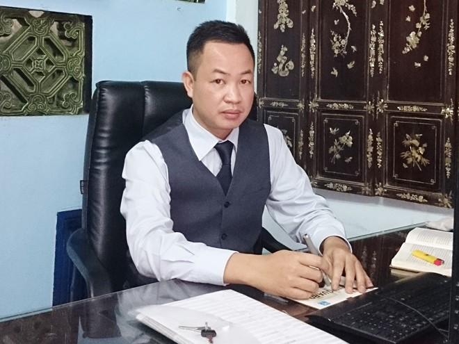 Tử tù Nguyễn Đức Nghĩa khiến luật sư phải bất ngờ 5