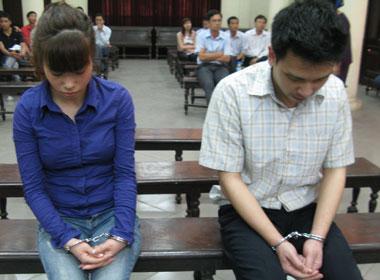 Gã sở khanh giết người tình bị thi hành án cùng Nguyễn Đức Nghĩa 6