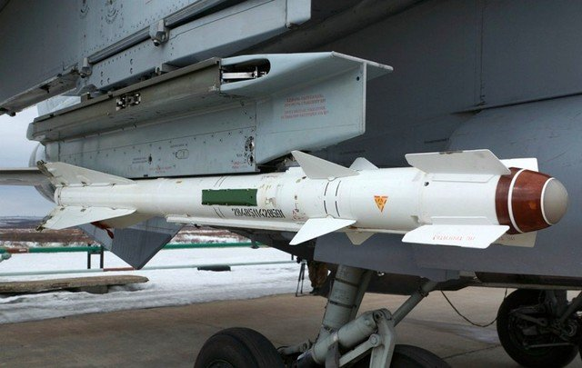 Mảnh tên lửa tìm được chỉ đích danh thủ phạm bắn rơi MH17 6