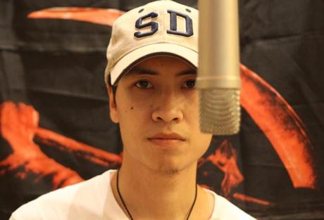 Những câu nói nổi tiếng của Vlogger Toàn Shinoda 4
