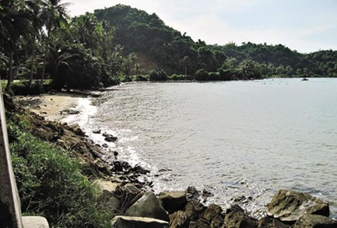 Sự thật bí ẩn kho báu cổ trên quần đảo Hải Tặc 7