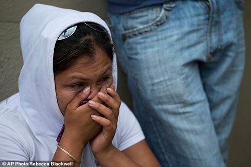Chuyện động trời ở trại trẻ mồ côi: 500 trẻ bị lạm dụng, cưỡng bức 9