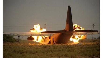 Sai lầm kinh khủng khiến bạn chết trước khi máy bay rơi 4
