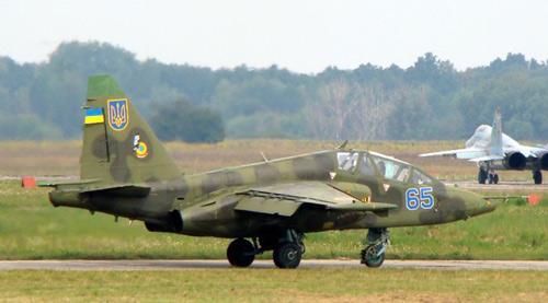 Thực hư lời thú nhận bắn rơi MH17 của phi công Ukraine  5