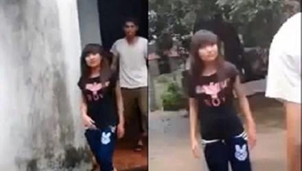 Cô gái cãi láo, dọa giết cha dễ như bỡn gây phẫn nộ 5