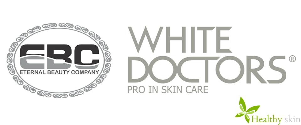 White Doctors thông báo quan trọng đến các đại lý mỹ phẩm White Doctors  4