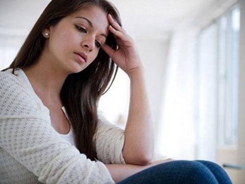 Hoang mang không biết mang thai với chồng hay với anh chồng