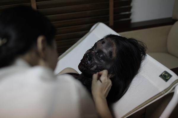 Trailer Scandal: Hào Quang Trở Lại (Scandal 2)...