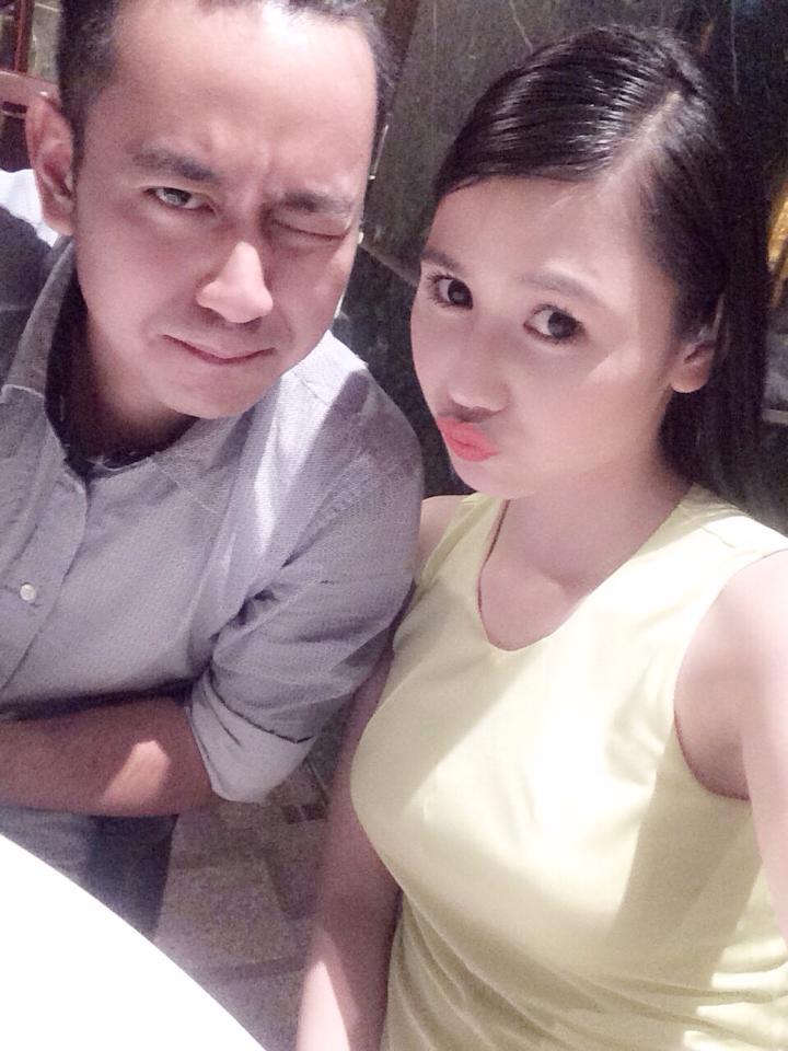 Tường Vy đăng quang Hoa hậu người Việt thế giới 2014 8