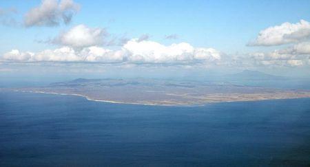 Nga tập trận trên quần đảo Nhật tuyên bố chủ quyền 6