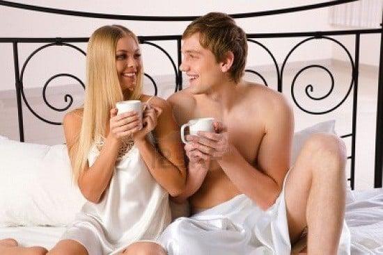 Hình ảnh 1001 sự khác biệt thú vị giữa đàn ông và đàn bà số 1