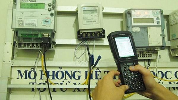 Chuyên gia nói gì về công nghệ tính tiền điện của EVN HANOI? 5