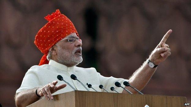 Thủ tướng Ấn Độ: Nạn cưỡng hiếp là nỗi nhục quốc gia 5