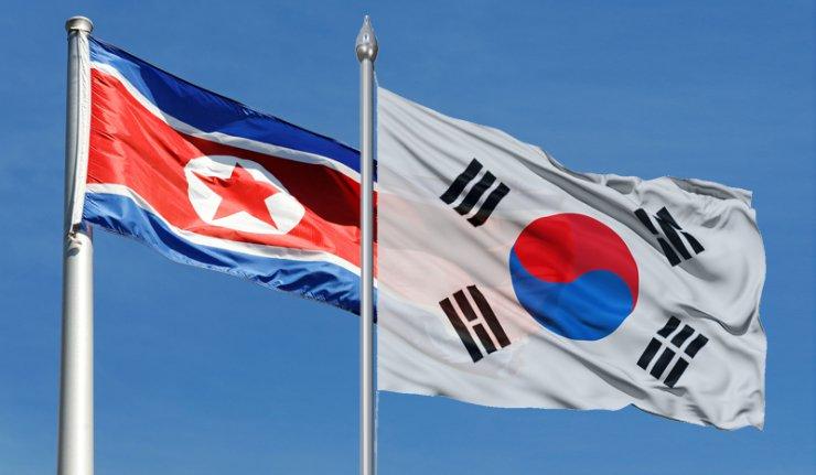 Tổng thống Hàn Quốc kêu gọi Bắc Triều Tiên noi gương Việt Nam 6