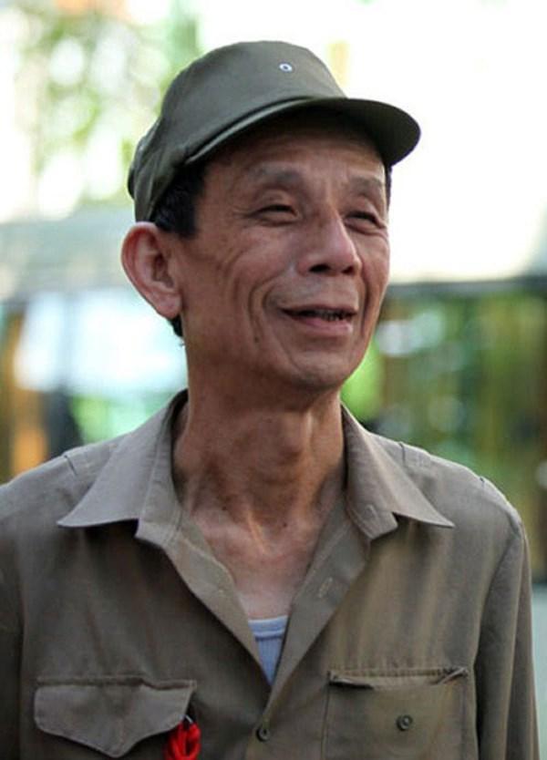 Hình ảnh Ngỡ ngàng phận đời đau xót của nghệ sĩ hài xứ Việt số 8