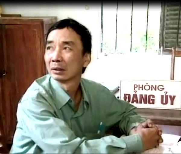Hình ảnh Ngỡ ngàng phận đời đau xót của nghệ sĩ hài xứ Việt số 9